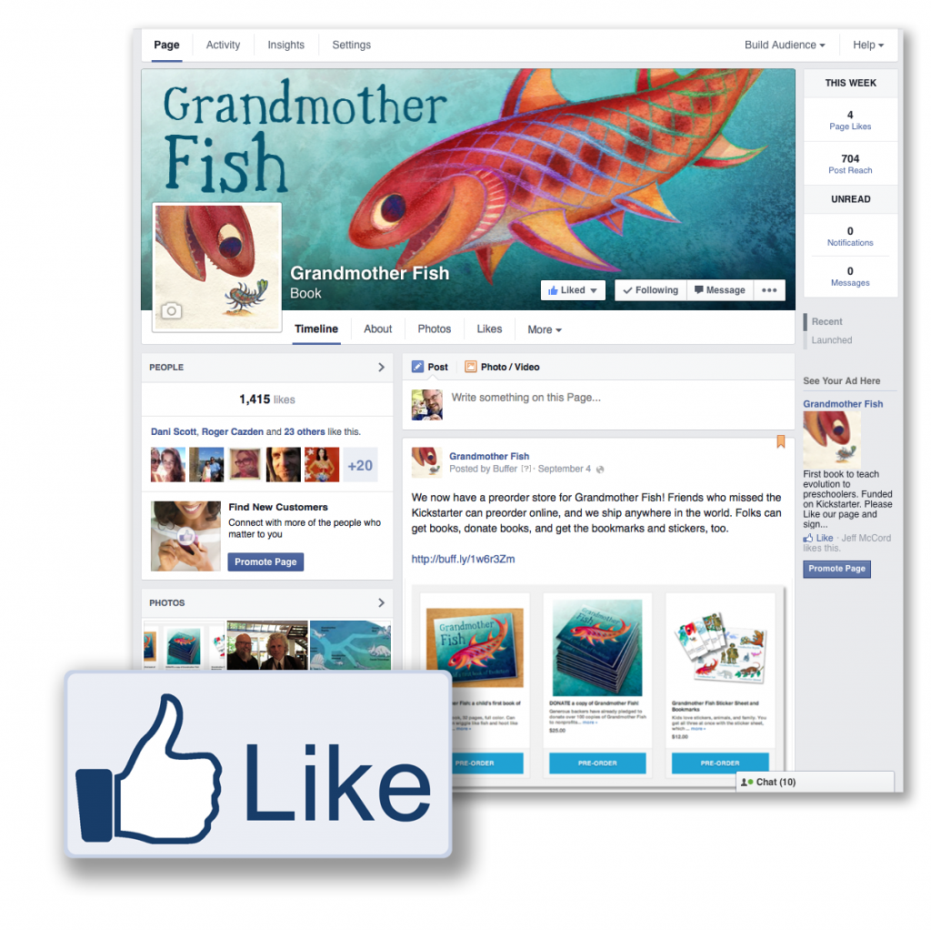 GF-Facebook-02